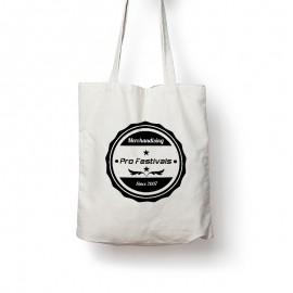 Totes Bags / Sacs en coton