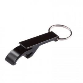 Porte-clés ouvre-boîte/ouvre-bouteille Personnalisé