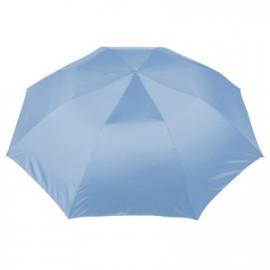 Parapluie à 2 sections Bullet™ Personnalisé