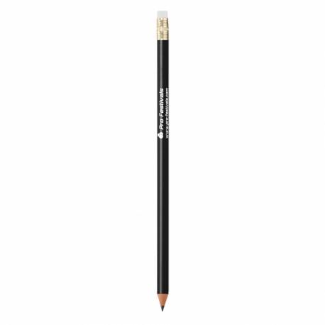 Crayons Papier Personnalisés