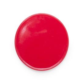 Pro Festivals Jetons Imprimés 1 Face 30mm Rouges