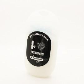 Pro Festivals Kits Festival Personnalisables