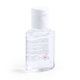Gel Solution hydroalcoolique